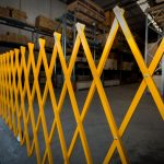 aaa_pedestrian_barrier_yellow-8