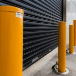 aa_removable_bollards-1-2