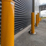 aa_removable_bollards-2-2