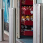 a_stainless_steel_bollards-2