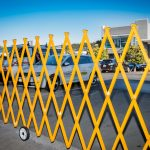 pedestrian_barrier_yellow-2