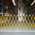 pedestrian_barrier_yellow-9