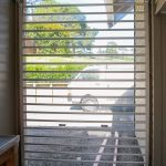 polycarbonated_roller_shutter-4