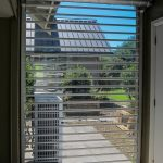 polycarbonated_roller_shutter-6