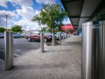 stainless-steel-bollards-fixed